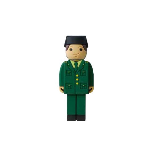 Memoria-Usb-Guardia-Civil-Paseo
